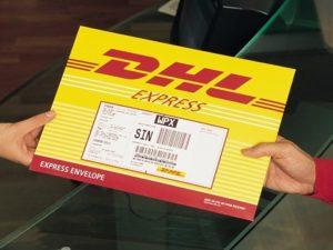 jasa pengiriman dokumen ke luar negeri, jasa pengiriman dokumen ke luar negeri dhl, jasa pengiriman luar negeri DHL, kirim dokumen ke luar negeri melalui DHL