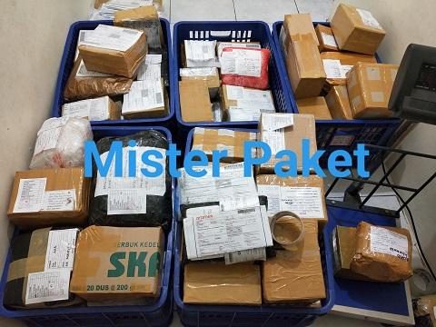 jasa pengiriman barang ke luar negeri, jasa pengiriman barang ke luar negeri murah, jasa pengiriman barang ke luar negeri paling murah