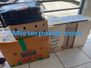 jasa pengiriman luar negeri paling murah di jakarta, surabaya, bandung, semarang, solo, yogyakarta, bali